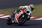 FIM Endurance Honda, 2008'den sonra ilk kez Suzuka 8 Saat'e fabrika takımıyla katılacak