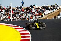 The Portimao lesson that could transform Barcelona