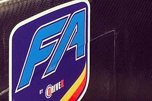 Alonso ya tiene pilotos para su equipo de la Renault Eurocup