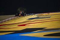 Live: Follow Sakhir Grand Prix qualifying as it happens
