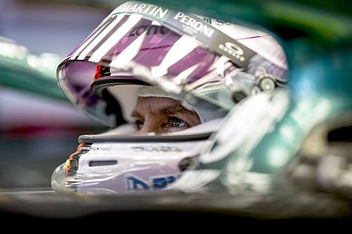 Az FIA válaszolt Vettel kritikájára a büntetéssel kapcsolatban