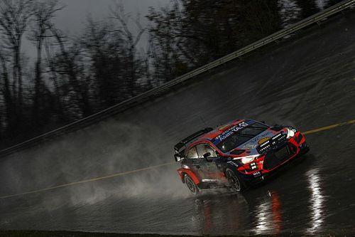 WRC: l'ACI Rally Monza chiuderà il Mondiale Rally 2021!