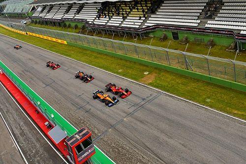A Ferrari szoros küzdelemre számít a McLaren ellen