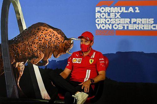 El futuro de Vettel en F1: con Alonso en Renault, ¿dónde irá en 2021?