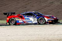 Прямо сейчас на «Моторспорт.ТВ»: гонка GT World Challenge «Нюрбургринге» на с участием Сироткина