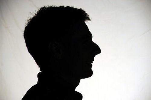 Will Power: 55 IndyCar-Zwischenfälle, die ihn um Ergebnisse, Siege, Titel brachten