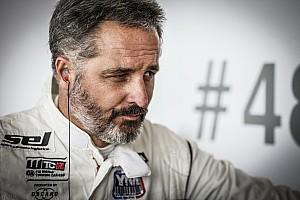 Yvan Muller ha pronta la rivincita: nel 2019 correrà con Lynk & Co Cyan Racing