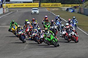 Superbike 1.000cc bakal gantikan SuperSports 600cc