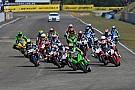 ARRC tangguhkan rencana gelar balapan di Australia