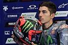 MotoGP Im Regen von Motegi chancenlos: Maverick Vinales schreibt MotoGP-Titel (fast) ab