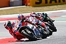 MotoGP Bilan mi-saison 2/3 - Quand Jorge Lorenzo redevient débutant