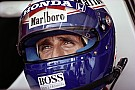 Ezen a napon: Prost-mesterhármas Ausztriában