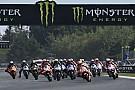 Data dan fakta jelang MotoGP Austria