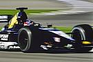 Fórmula 1 Chefe da Haas: F1 precisa de equipes como a Minardi