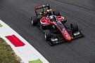 GP3 Qualifiche annullate per la pioggia. Fukuzumi in pole col tempo delle Libere