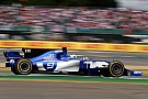Formula 1 Sauber aims to finalise engine deal before summer break