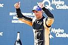 WEC Colpaccio per SMP Racing: ecco Stéphane Sarrazin