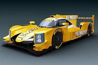 Barrichello és Lammers egy csapatot alkot a 2017-es Le Mans-on!