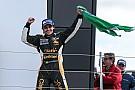 Fittipaldi veut être le prochain Brésilien en F1