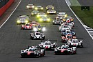 WEC Opinion: Silverstone nail-biter proves wrong WEC's naysayers