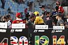 Alonso-Renault arasındaki ilk görüşme olumlu geçmiş olabilir