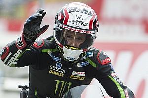 MotoGP Отчет о квалификации Зарко взял сенсационный поул в Ассене