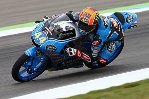 Moto3 速報ニュース 【Moto3】アッセン決勝:最終ラップの攻防制したカネット今季2勝目