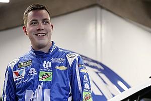 NASCAR Cup Últimas notícias Alex Bowman é confirmado como sucessor de Dale Jr. no #88