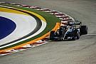 Хемілтон був здивований темпом Ferrari