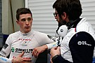 F3 Europe BMW protege Eriksson to stay in F3 with Motopark