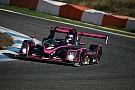 Le Championnat V de V à retrouver sur Motorsport.tv en 2017