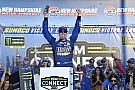 NASCAR Cup Kyle Busch brilla en el  'Big One' y vence en New Hampshire