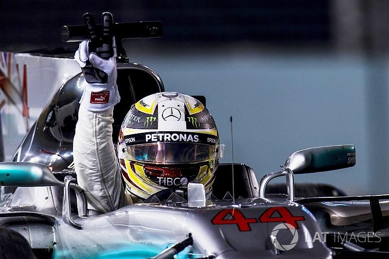 Grosjean sparks Hamilton seatbelt debate