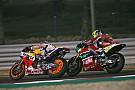 MotoGP Un bon résultat pour Pedrosa malgré un pneu avant fragile