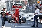Formel 1 Die schönsten Fotos vom F1-GP Monaco 2017 in Monte Carlo: Sonntag