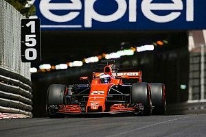 Formula 1 Special feature Video: Ten worst ways to leave F1