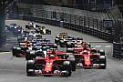 Fórmula 1 Quatro coisas que estarão em jogo no GP de Mônaco de F1