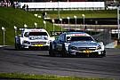 DTM Mercedes akan tinggalkan DTM, hijrah ke Formula E