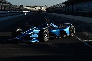 IndyCar Noticias Los planes del 2021 de IndyCar deben decidirse a finales de 2018
