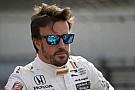 Le Mans Webber: Alonso tem 10 anos para vencer 24 Horas de Le Mans