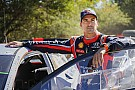 Сордо стал быстрейшим на тестовом участке Ралли Португалия