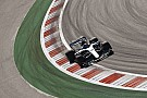 Formula 1 Russian GP: Bottas fends off Vettel to take maiden F1 win