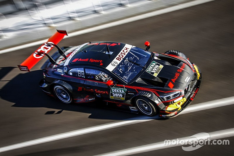 https://cdn-5.motorsport.com/images/amp/0JB7k5p0/s6/nico-muller-rene-rast-mike-r-1.jpg