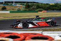 Глава Volkswagen: Формула 1 намного лучше игрушечной Формулы Е