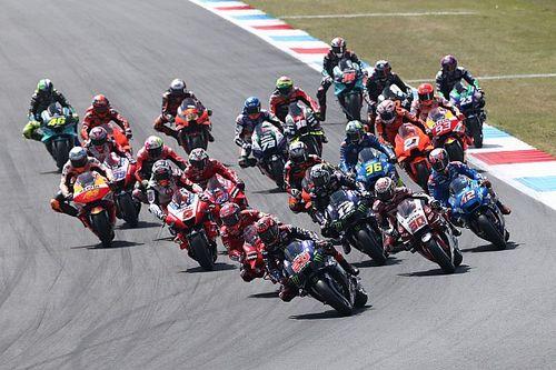 Ufficiale: MotoGP e SBK ancora su Sky fino al 2025