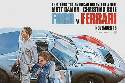 Para além de Ford vs. Ferrari: confira dicas de filmes e documentários sobre esporte a motor