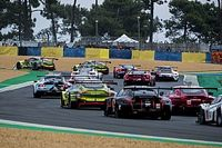 Le Mans 24 Hours pushed back to August in bid to allow fans