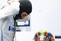 Vandoorne rejoint Bahreïn mais ignore s'il remplacera Hamilton