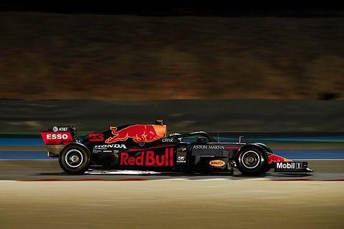Pirelli ziet 'geen reden' om niet verder te gaan met 2021-banden
