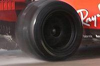 Pirelli gumitesztek: egy csapat nem próbálja ki a 2022-es gumikat